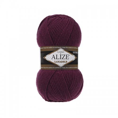 Alize Lanagold 307