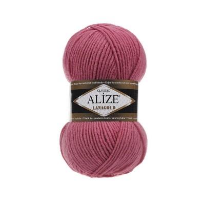 Alize Lanagold 359