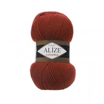 Alize Lanagold 36