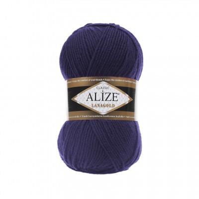 Alize Lanagold 388