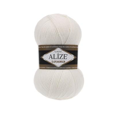 Alize Lanagold 450