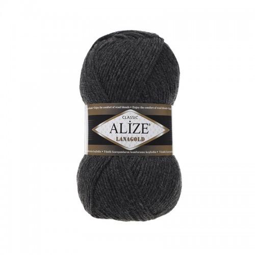Alize Lanagold 521