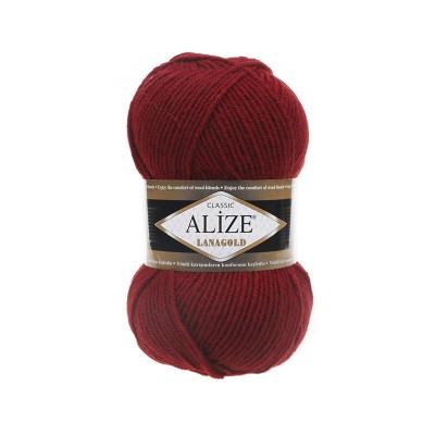 Alize Lanagold 538