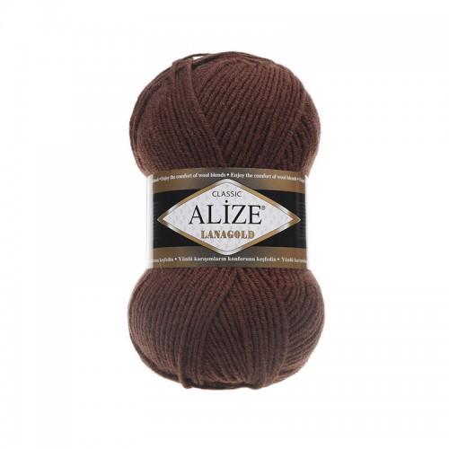 Alize Lanagold 583