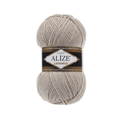 Alize Lanagold 585