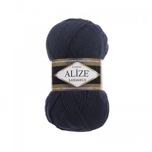 Alize Lanagold 58