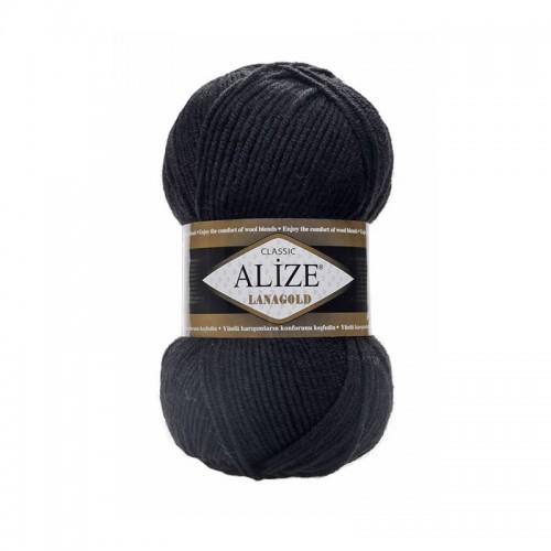 Alize Lanagold 60