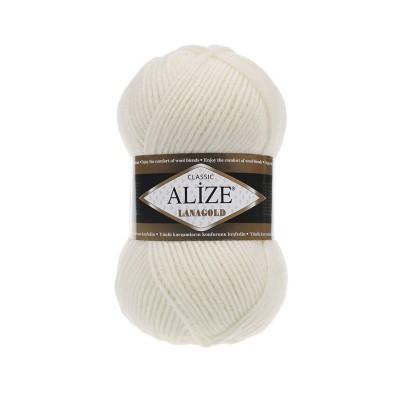 Alize Lanagold 62