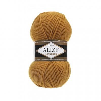 Alize Lanagold 645