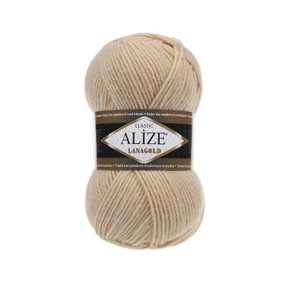 Alize Lanagold 680