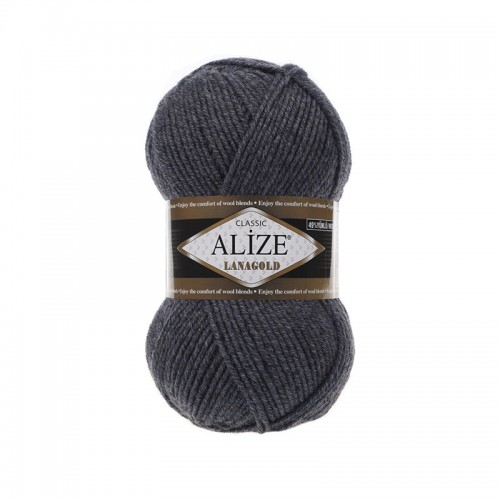 Alize Lanagold 902 DUE