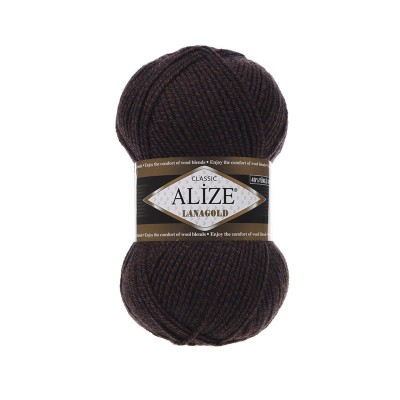 Alize Lanagold 903 DUE