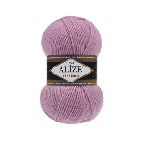 Alize Lanagold 98