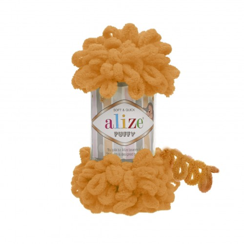 Alize Puffy 336
