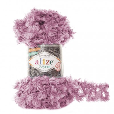 Alize Puffy Fur 6103