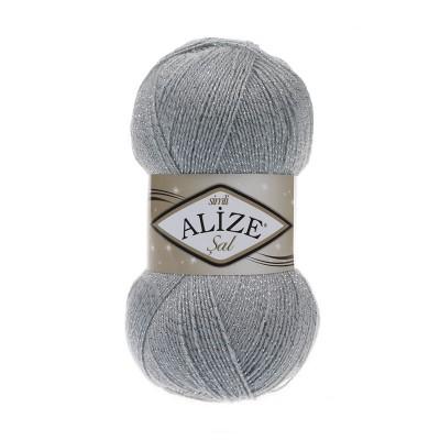 Alize Sal Sim 21