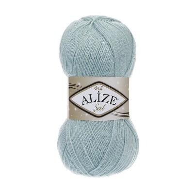 Alize Sal Sim 114