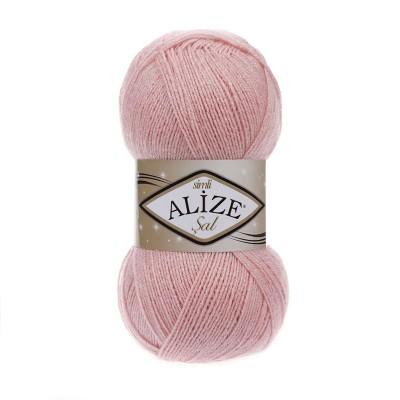 Alize Sal Sim 161 Powder