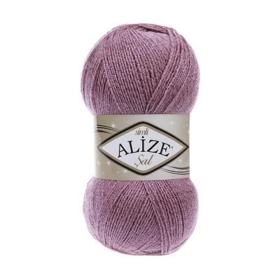 Alize Sal Sim 28
