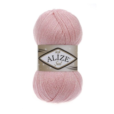 Alize Sal Sim 363