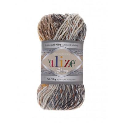 Alize Show Punto 6353