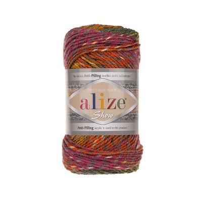 Alize Show Punto 6352