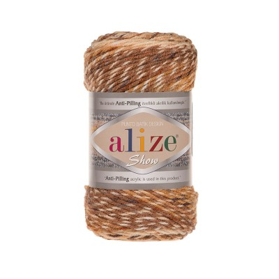 Alize Show Punto 6355