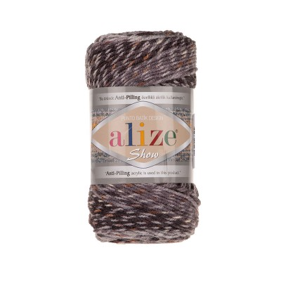 Alize Show Punto 6356