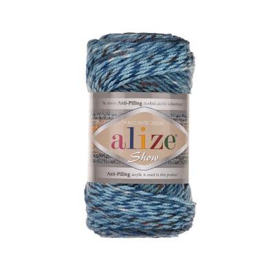 Alize Show Punto 6357