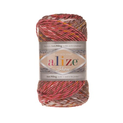 Alize Show Punto 6359
