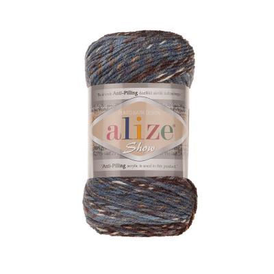 Alize Show Punto 6360