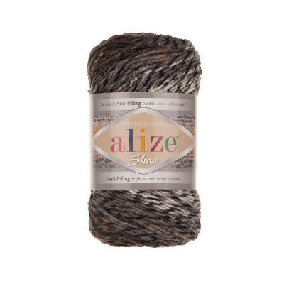 Alize Show Punto 6362