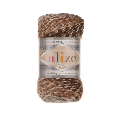 Alize Show Punto 6364