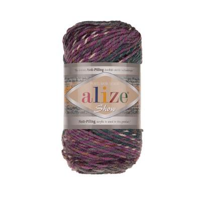 Alize Show Punto 6366