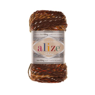 Alize Show Punto 6370