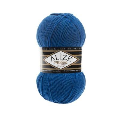 Alize Superlana Klasik 141