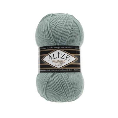 Alize Superlana Klasik 463
