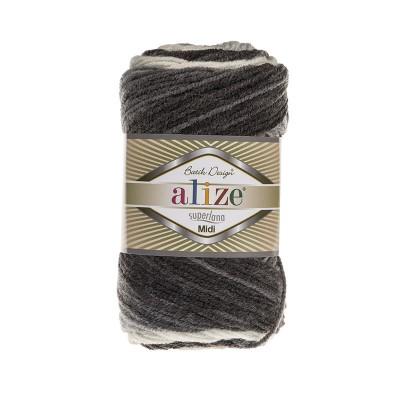 Alize Superlana Midi Batik 1900