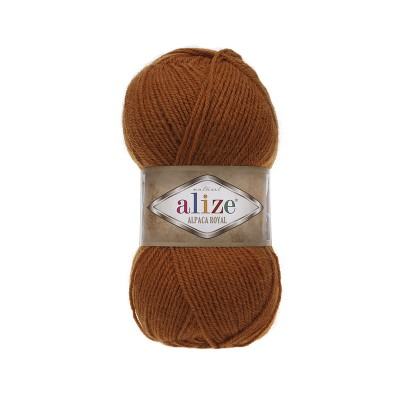 Alize Alpaca Royal 234