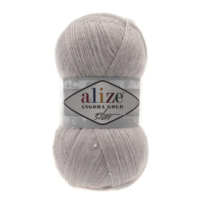 Alize Angora Gold Star 168