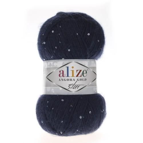 Alize Angora Gold Star 58