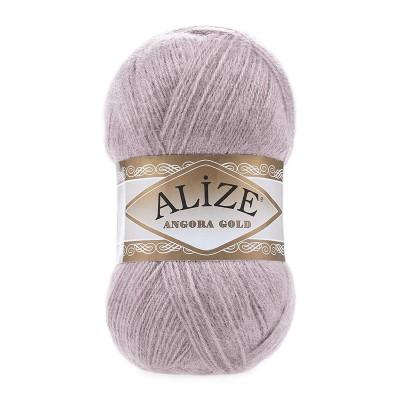 Alize Angora Gold 163