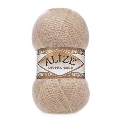Alize Angora Gold 190