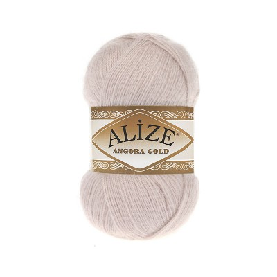 Alize Angora Gold 506