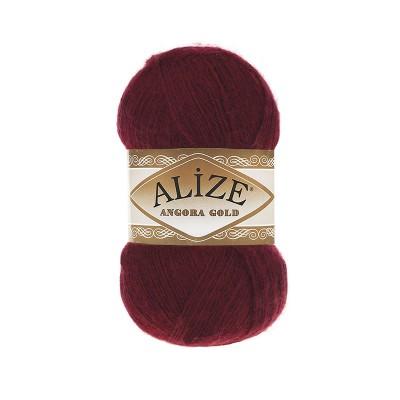 Alize Angora Gold 57