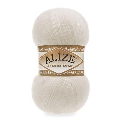 Alize Angora Gold 62