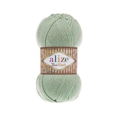 Alize Best Klasik 138