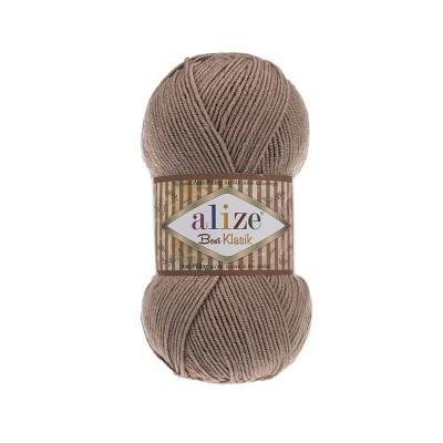 Alize Best Klasik 167