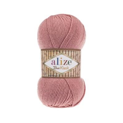 Alize Best Klasik 354