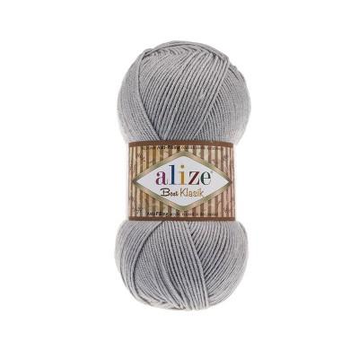 Alize Best Klasik 355